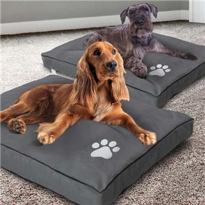 개 소파 애완 동물 침대 도매 개 침대 공급자