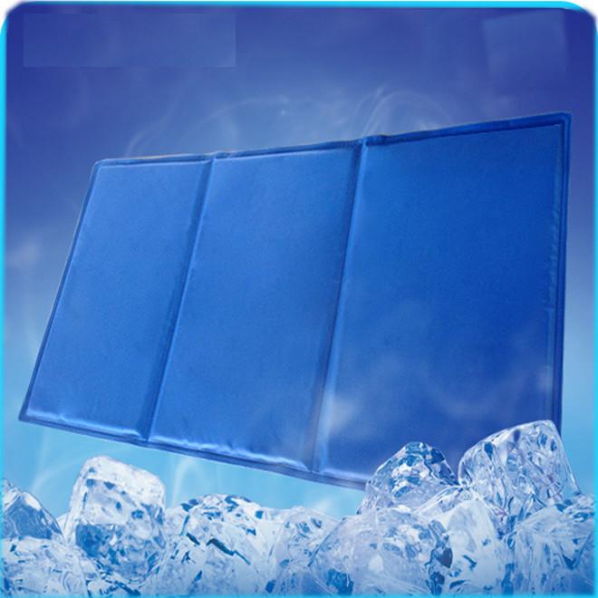 주문 개를위한 대형 냉각 매트 자기 냉각 젤 매트,개를위한 대형 냉각 매트 자기 냉각 젤 매트 가격,개를위한 대형 냉각 매트 자기 냉각 젤 매트 브랜드,개를위한 대형 냉각 매트 자기 냉각 젤 매트 제조업체,개를위한 대형 냉각 매트 자기 냉각 젤 매트 인용,개를위한 대형 냉각 매트 자기 냉각 젤 매트 회사,
