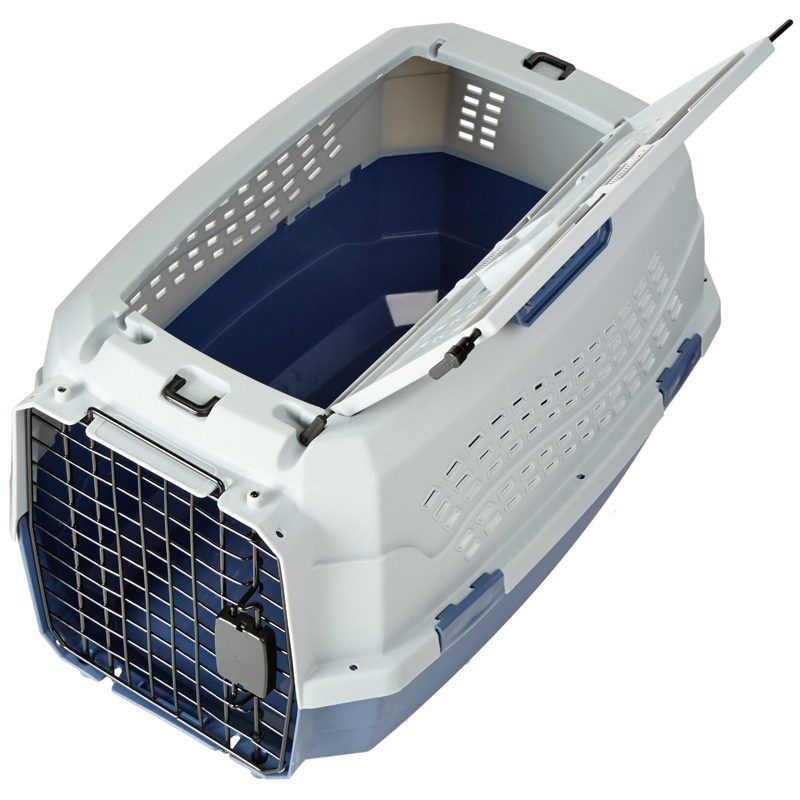 Portable Soft Pet Travel Carrier Kennel For Cats Dogs