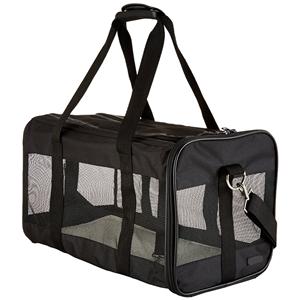 개 여행 가방 개 캐리어 애완 동물 캐리어 가방