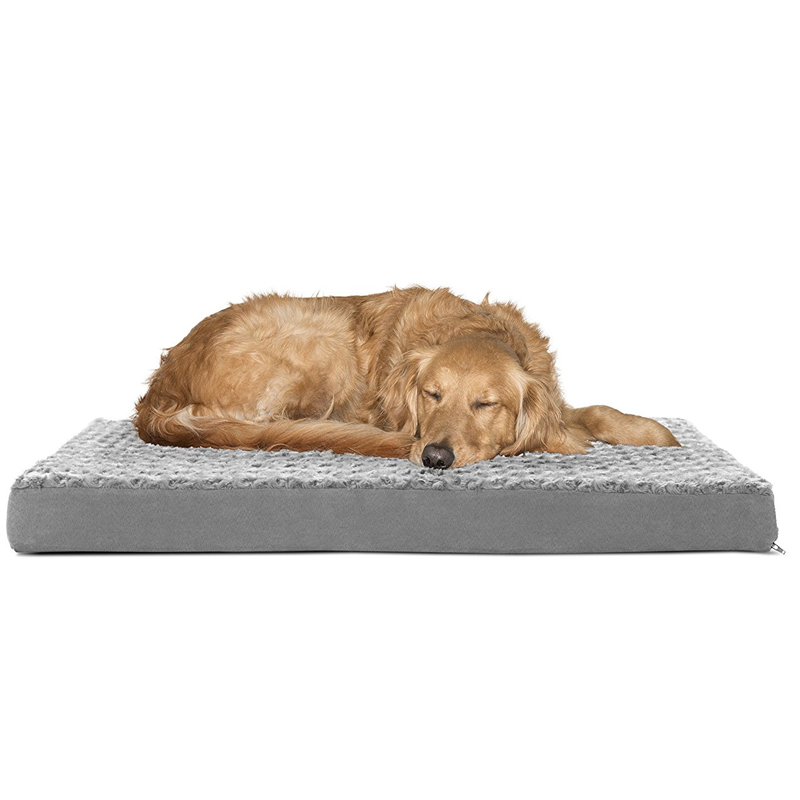 Wholesale Washable Cat Bed Dog Beds