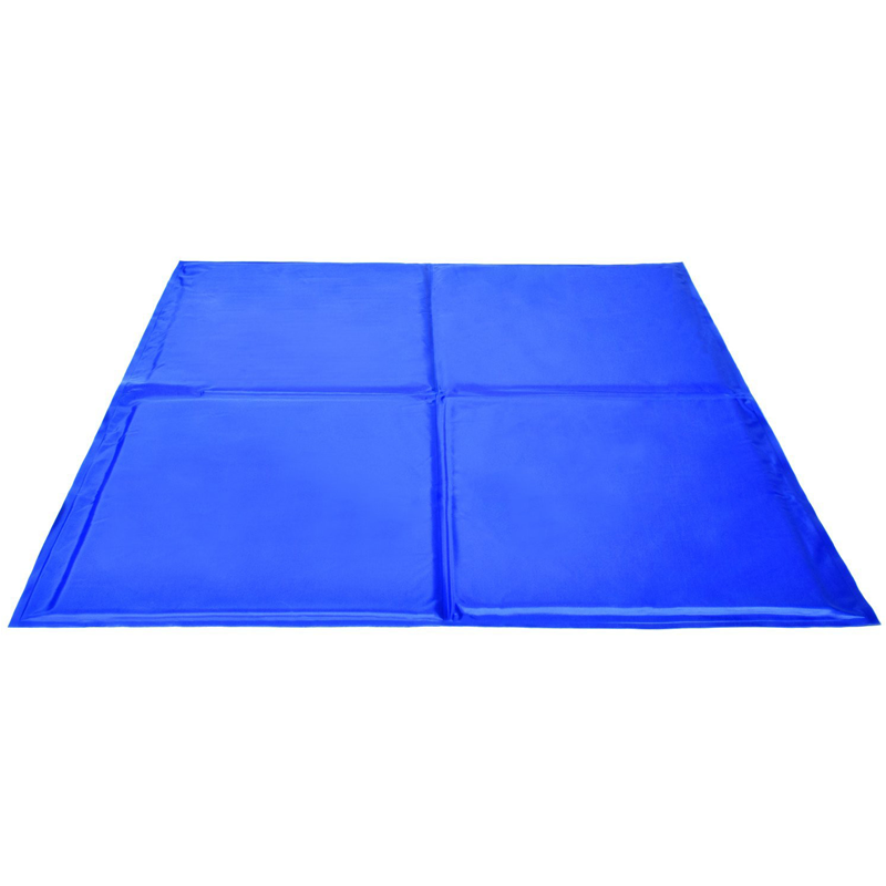 Pet Gel Cooling Mat Pad For Dogs