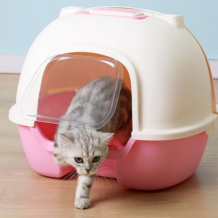 주문 공장 도매 공급 고양이 화장실 상자 고양이 쓰레기 상자 고양이 화장실,공장 도매 공급 고양이 화장실 상자 고양이 쓰레기 상자 고양이 화장실 가격,공장 도매 공급 고양이 화장실 상자 고양이 쓰레기 상자 고양이 화장실 브랜드,공장 도매 공급 고양이 화장실 상자 고양이 쓰레기 상자 고양이 화장실 제조업체,공장 도매 공급 고양이 화장실 상자 고양이 쓰레기 상자 고양이 화장실 인용,공장 도매 공급 고양이 화장실 상자 고양이 쓰레기 상자 고양이 화장실 회사,