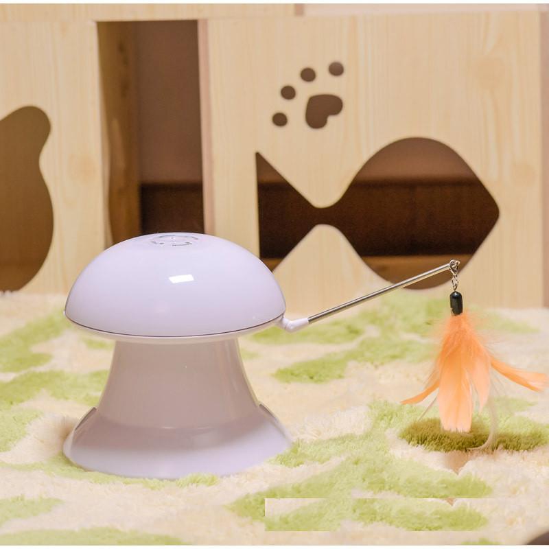 주문 공장 직접 판매 자동 회전 레이저 고양이 장난감 재미 있은 대화 형 고양이 장난감,공장 직접 판매 자동 회전 레이저 고양이 장난감 재미 있은 대화 형 고양이 장난감 가격,공장 직접 판매 자동 회전 레이저 고양이 장난감 재미 있은 대화 형 고양이 장난감 브랜드,공장 직접 판매 자동 회전 레이저 고양이 장난감 재미 있은 대화 형 고양이 장난감 제조업체,공장 직접 판매 자동 회전 레이저 고양이 장난감 재미 있은 대화 형 고양이 장난감 인용,공장 직접 판매 자동 회전 레이저 고양이 장난감 재미 있은 대화 형 고양이 장난감 회사,