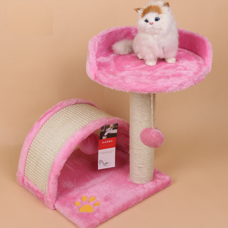 주문 Sisal 래핑 된 Scratcher 게시물 Cat 타워 가구와 멀티 레벨 고양이 나무,Sisal 래핑 된 Scratcher 게시물 Cat 타워 가구와 멀티 레벨 고양이 나무 가격,Sisal 래핑 된 Scratcher 게시물 Cat 타워 가구와 멀티 레벨 고양이 나무 브랜드,Sisal 래핑 된 Scratcher 게시물 Cat 타워 가구와 멀티 레벨 고양이 나무 제조업체,Sisal 래핑 된 Scratcher 게시물 Cat 타워 가구와 멀티 레벨 고양이 나무 인용,Sisal 래핑 된 Scratcher 게시물 Cat 타워 가구와 멀티 레벨 고양이 나무 회사,