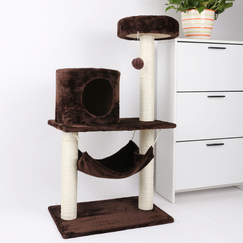주문 제조 업체의 도매 sisal 고양이 나무 작은 애완 동물 고양이 나무 고양이 scratcher 나무,제조 업체의 도매 sisal 고양이 나무 작은 애완 동물 고양이 나무 고양이 scratcher 나무 가격,제조 업체의 도매 sisal 고양이 나무 작은 애완 동물 고양이 나무 고양이 scratcher 나무 브랜드,제조 업체의 도매 sisal 고양이 나무 작은 애완 동물 고양이 나무 고양이 scratcher 나무 제조업체,제조 업체의 도매 sisal 고양이 나무 작은 애완 동물 고양이 나무 고양이 scratcher 나무 인용,제조 업체의 도매 sisal 고양이 나무 작은 애완 동물 고양이 나무 고양이 scratcher 나무 회사,