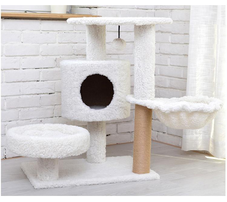 주문 Cat Tree Tower Furniture (Cat 트리 타워 가구),Cat Tree Tower Furniture (Cat 트리 타워 가구) 가격,Cat Tree Tower Furniture (Cat 트리 타워 가구) 브랜드,Cat Tree Tower Furniture (Cat 트리 타워 가구) 제조업체,Cat Tree Tower Furniture (Cat 트리 타워 가구) 인용,Cat Tree Tower Furniture (Cat 트리 타워 가구) 회사,