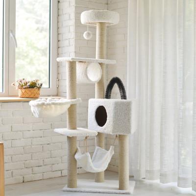 주문 공장 선인장 고양이 나무 도매 고양이 나무 게시물을 긁적,공장 선인장 고양이 나무 도매 고양이 나무 게시물을 긁적 가격,공장 선인장 고양이 나무 도매 고양이 나무 게시물을 긁적 브랜드,공장 선인장 고양이 나무 도매 고양이 나무 게시물을 긁적 제조업체,공장 선인장 고양이 나무 도매 고양이 나무 게시물을 긁적 인용,공장 선인장 고양이 나무 도매 고양이 나무 게시물을 긁적 회사,