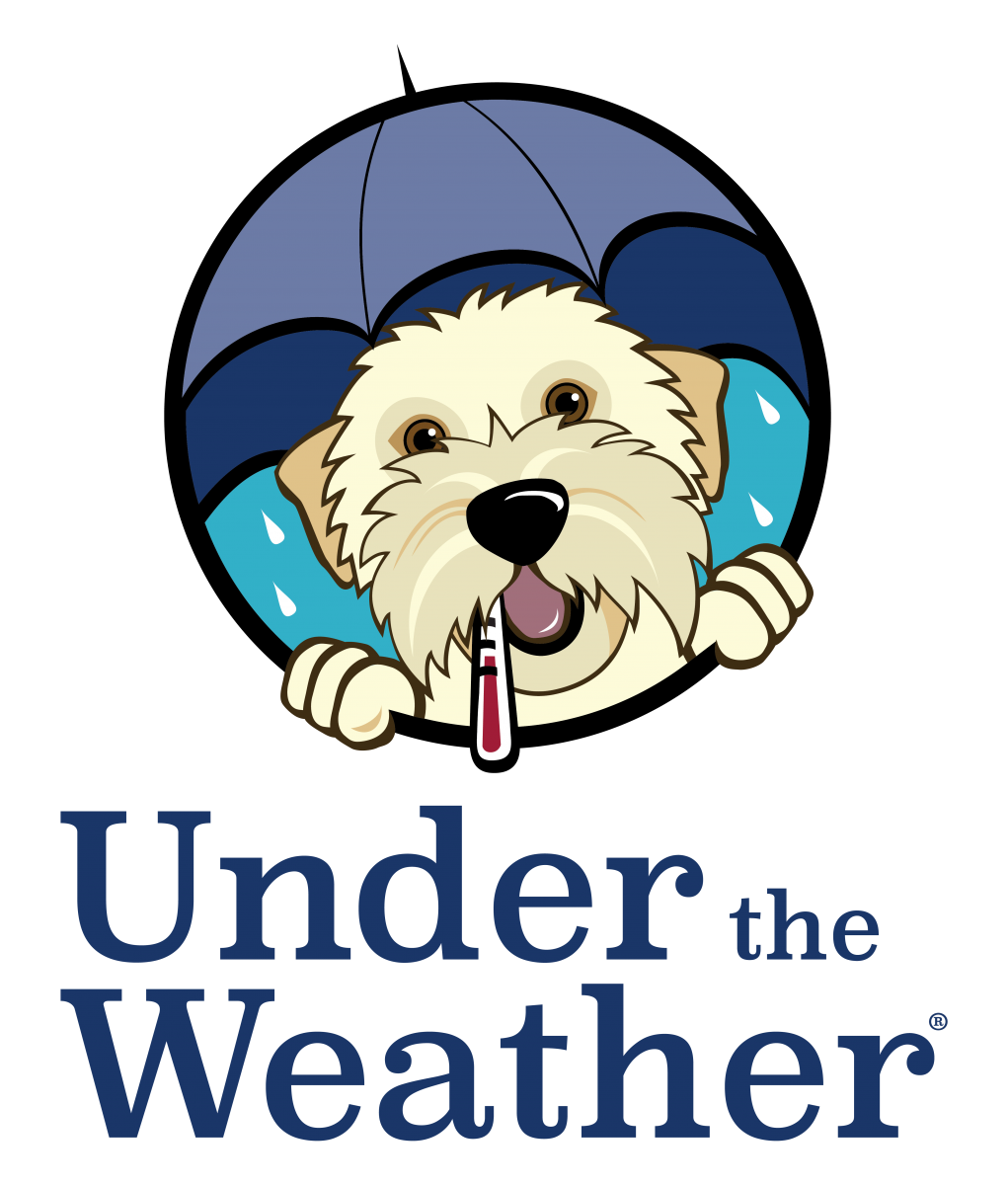 Under the Weather Expands Distribution
