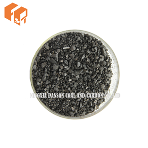 Raw Petroleum Coke Manufacturers, Raw Petroleum Coke Factory, Raw Petroleum Coke
