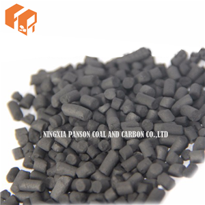 Granular Activated Carbon Manufacturers, Granular Activated Carbon Factory, Granular Activated Carbon