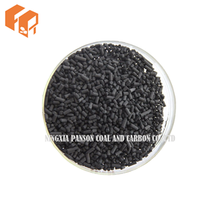 Organic Activated Charcoal Manufacturers, Organic Activated Charcoal Factory, Organic Activated Charcoal