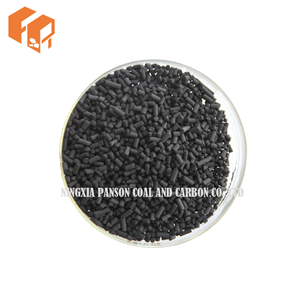 Activated Carbon Column Manufacturers, Activated Carbon Column Factory, Activated Carbon Column