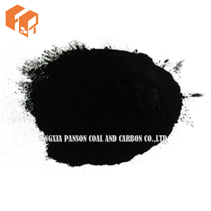 Powder Anthracite Activated Carbon