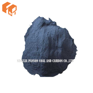 Silicon Carbide Powder Manufacturers, Silicon Carbide Powder Factory, Silicon Carbide Powder