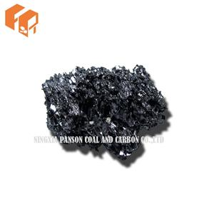 Recrystallized Silicon Carbide Manufacturers, Recrystallized Silicon Carbide Factory, Recrystallized Silicon Carbide