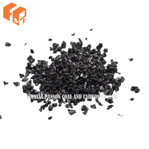 Silicon Carbide Grit Manufacturers, Silicon Carbide Grit Factory, Silicon Carbide Grit