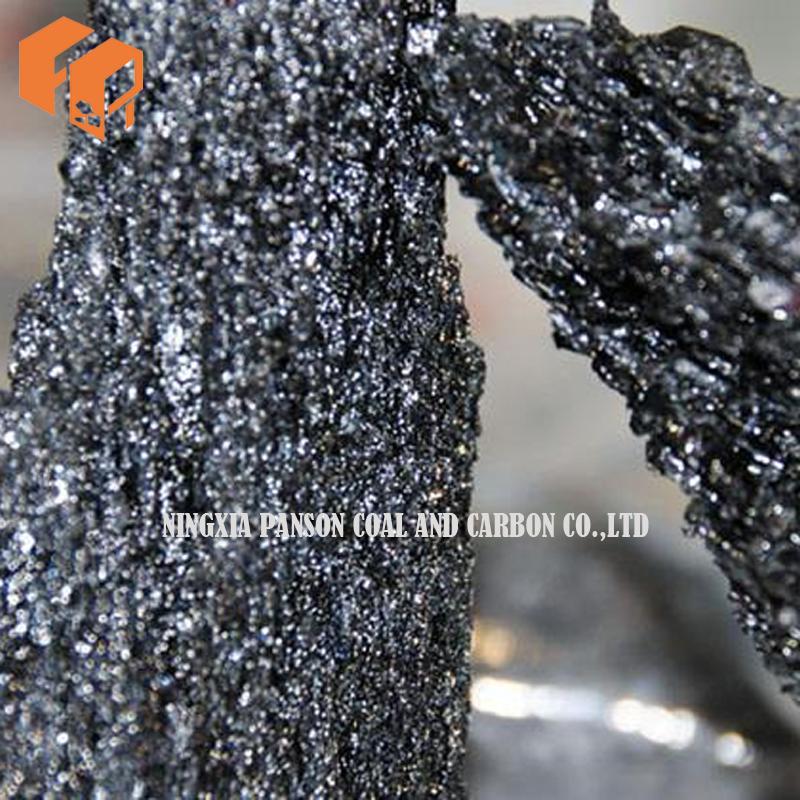 Silicon Carbide Block