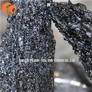 Silicon Carbide Block Manufacturers, Silicon Carbide Block Factory, Silicon Carbide Block