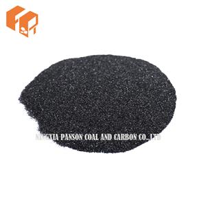 Black Silicon Carbide Manufacturers, Black Silicon Carbide Factory, Black Silicon Carbide