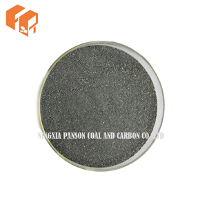 Raymond Mill Machining Silicon Carbide Manufacturers, Raymond Mill Machining Silicon Carbide Factory, Raymond Mill Machining Silicon Carbide