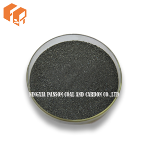 Silicon carbide (-4) Anion