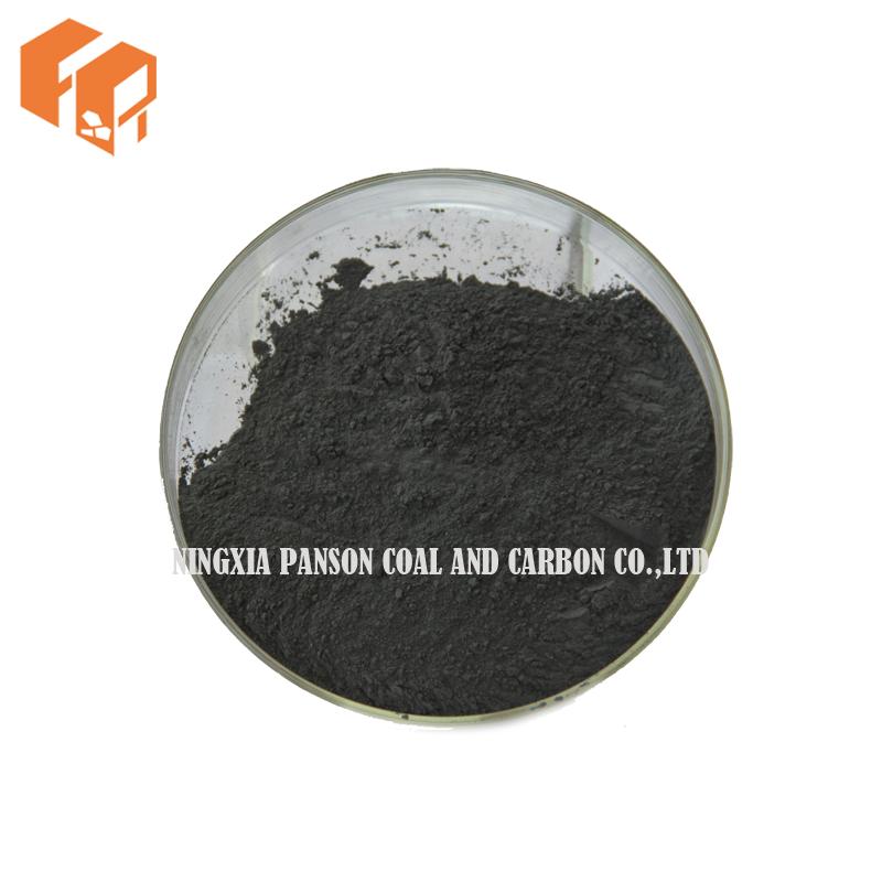 Silicon Carbide (+4) Cation