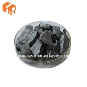 Ferro Silicon Alloy Manufacturers, Ferro Silicon Alloy Factory, Ferro Silicon Alloy