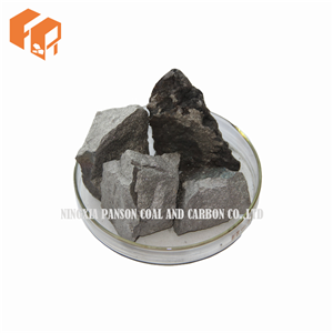 Alloying Element Ferro Silicon