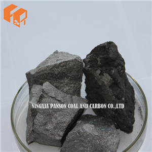 Alloying Element Ferro Silicon Manufacturers, Alloying Element Ferro Silicon Factory, Alloying Element Ferro Silicon