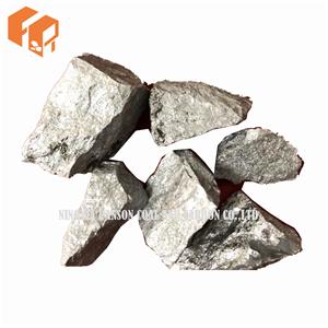 Ferro Silicon Magnesium Alloy Manufacturers, Ferro Silicon Magnesium Alloy Factory, Ferro Silicon Magnesium Alloy