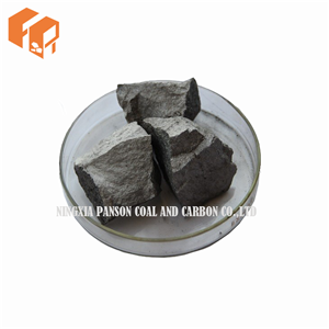 Ferro Silicon Powder Manufacturers, Ferro Silicon Powder Factory, Ferro Silicon Powder