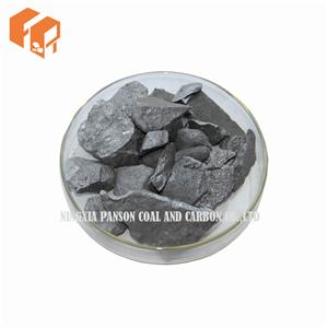 Ferro Silicon Deoxidizer Manufacturers, Ferro Silicon Deoxidizer Factory, Ferro Silicon Deoxidizer