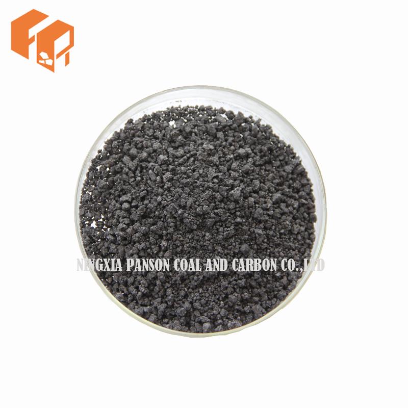 Calcium Petroleum Coke