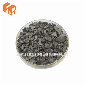 Calcium Petroleum Coke Manufacturers, Calcium Petroleum Coke Factory, Calcium Petroleum Coke