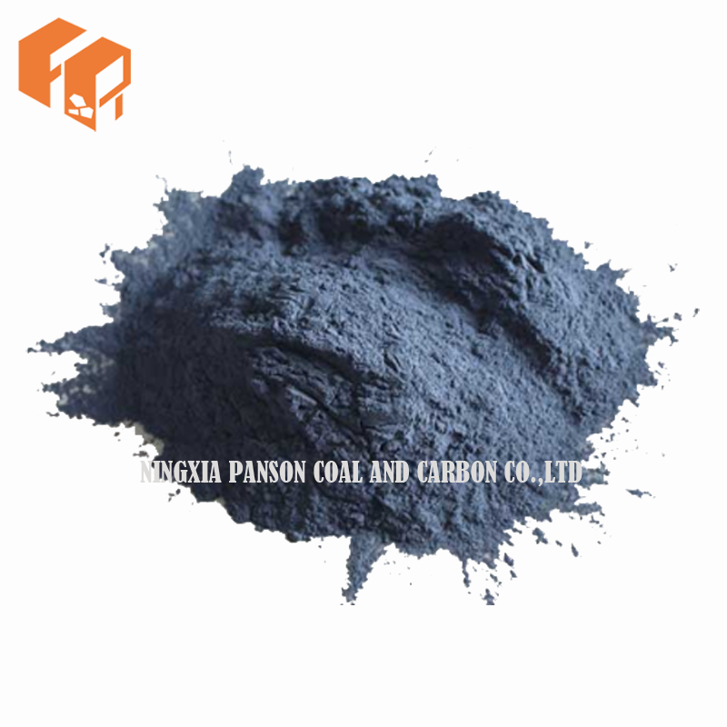 Sintered Silicon Carbide
