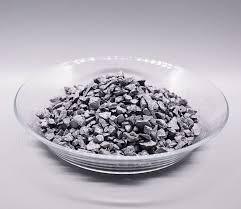 Fine Price Ferro Silicon/Ferrosilicon 75 72 70 65 Made in China for Steelmaking