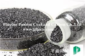 carbon additive 91%
