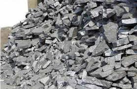 High Metallurgy Lump Ferrosilicon 75 Manufacturers, High Metallurgy Lump Ferrosilicon 75 Factory, High Metallurgy Lump Ferrosilicon 75