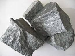 Direct Sales of Ferrosilicon Manufacturers Through The ISO9001 Quality Certification Manufacturers, Direct Sales of Ferrosilicon Manufacturers Through The ISO9001 Quality Certification Factory, Direct Sales of Ferrosilicon Manufacturers Through The ISO9001 Quality Certification