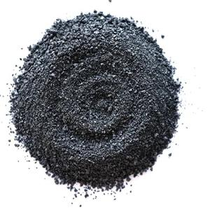 carbon additive 92%