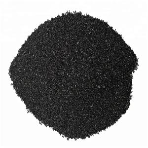 jet milling machining silicon carbide