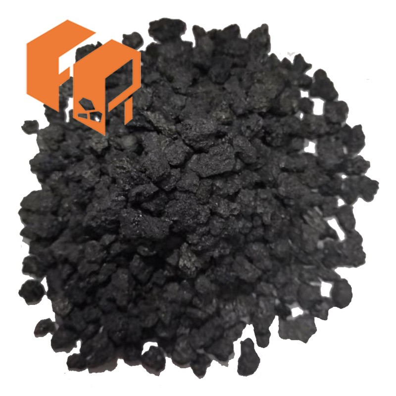 carbon additive 93%