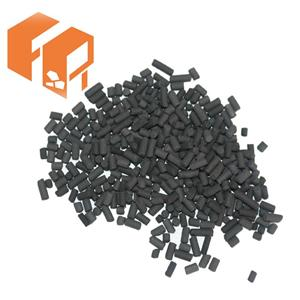 Acid washed activated carbon for Water Treatment, Decolorizing