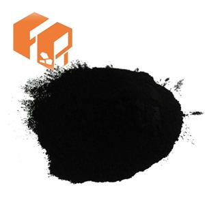 Coal-Based Briquette Drinking Water Activated Carbon