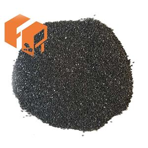 98.5% silicon carbide