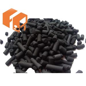 Hot sale activated carbon