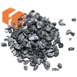 98.5% silicon carbide