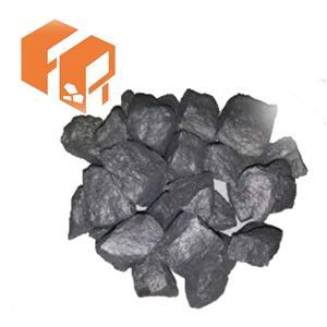High Pure Ferrosilicon 45% t0 55%