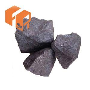 Graphite Electrode Paste for FerroSilicon Metal